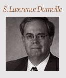 S. Lawrence Dumville