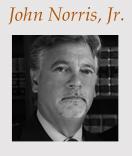 John Norris, Jr.