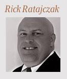 Rick Ratajczak